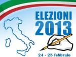 Elezioni-politiche-amministrative-2013-1361543406759-e1361864011541