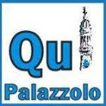 quipalazzolo