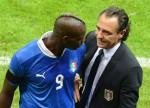 ALLIANCE - EURO 2012  - GERMANIA- ITALIA