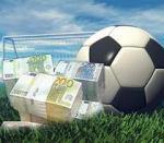 soldi-calcio-politica