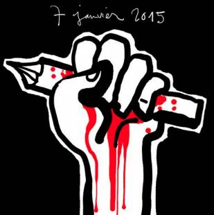 vignette-sulla-strage-di-charlie-hebdo-9-630123_tn