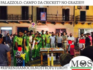 Squadra Cricket copy