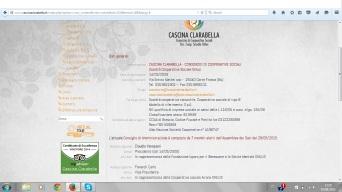 cascinaclarabella