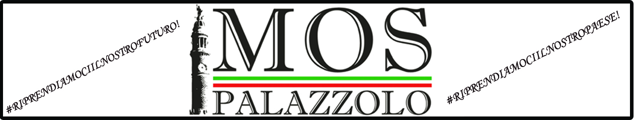 Associazione MOS