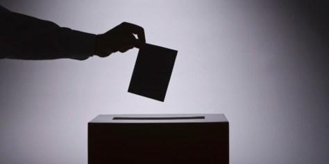 Analisi voto