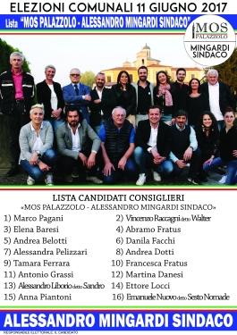 ManifestoGruppo100x70