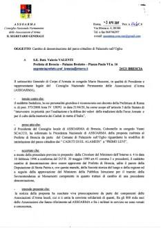 LETTERA-PRESIDENTE-ASSOARMA-PAG-1-725x1024