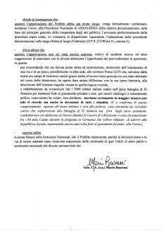 LETTERA-PRESIDENTE-ASSOARMA-PAG-2.jpg-725x1024