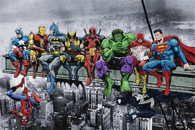 Tela-personalizzata-Stickers-Murali-Adesivi-Murali-Manifesto-Supereroi-Marvel-DC-Capitan-America-Hulk-Iron-Man-Batman.jpg_640x640