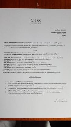 IMG-20180415-WA0008